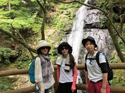 奈良県吉野川上流 大迫ダム